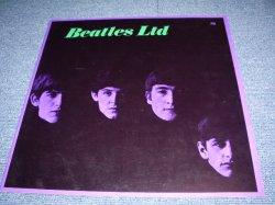 画像1: The BEATLES - 1964 U.S.A. Ltd. TOUR BOOK /1976 US AMERICA REISSUE Used Book