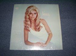 画像1: NANCY SINATRA - NANCY / 1969 US Original Stereo LP