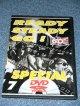 VA OMNIBUS - READY STEADY GO 7  MOTOWN SPECIAL  / DVD-R