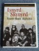 LYNYRD SKYNYRD - IN CONCERT / 2005 GERMAN Brand New Sealed DVD   PAL SYSTEM