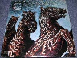 画像1: CRAZY HORSE - CRAZY HORSE (Ex+++/MINT-) / 1978 US AMERICA ORIGINAL Used LP