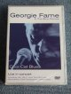 GEORGIE FAME - LIVE IN CONCERT  / 2008 EUROPE Brand New Sealed DVD PAL SYSTEM